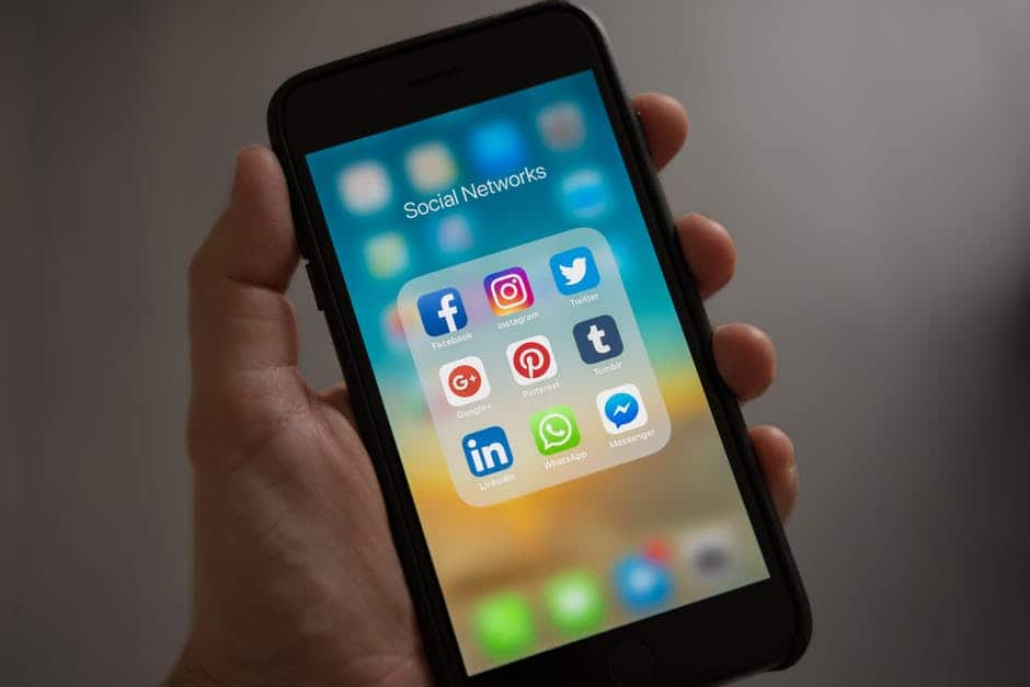 How Social Media Campaigns Can be a Great Boon for Your Brand