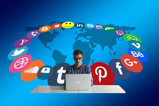 Get to Know Your Audience Better Through Social Media