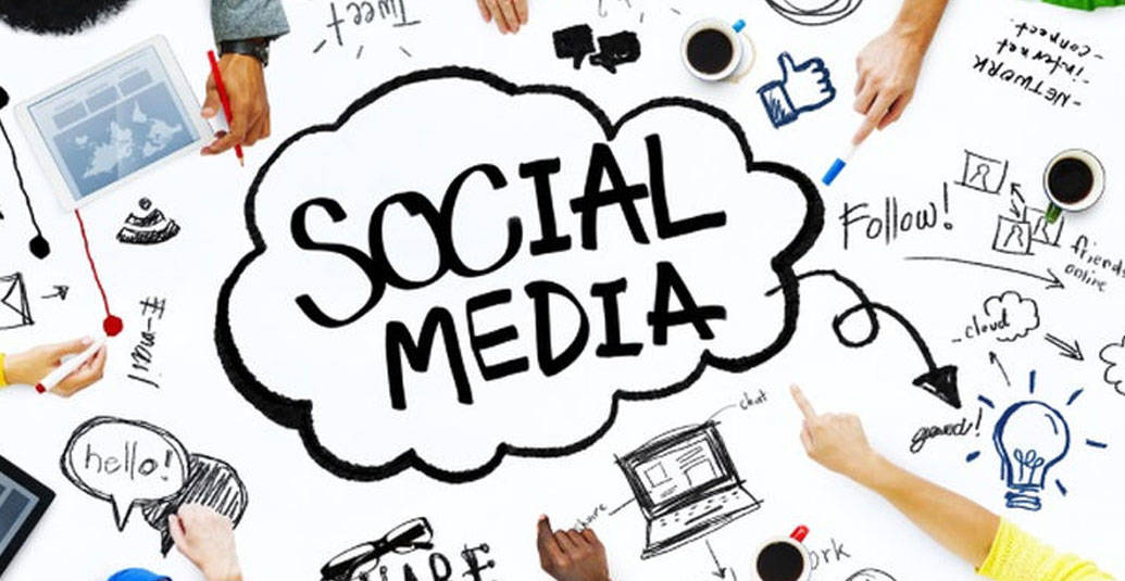 Is Community Building Outside Social Media The Key to Brand Success?
