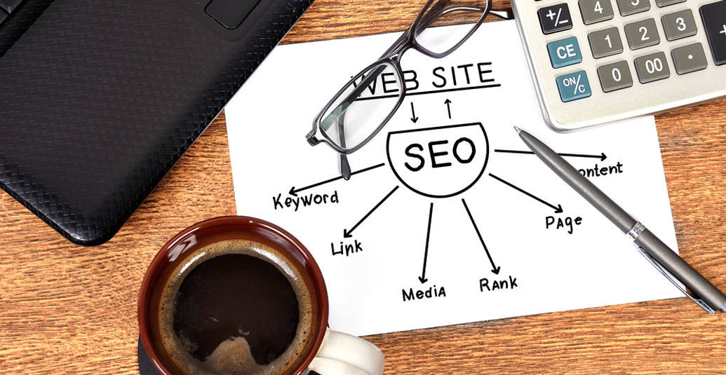 The Greatest SEO Mistakes to Eliminate During Website Restructuring