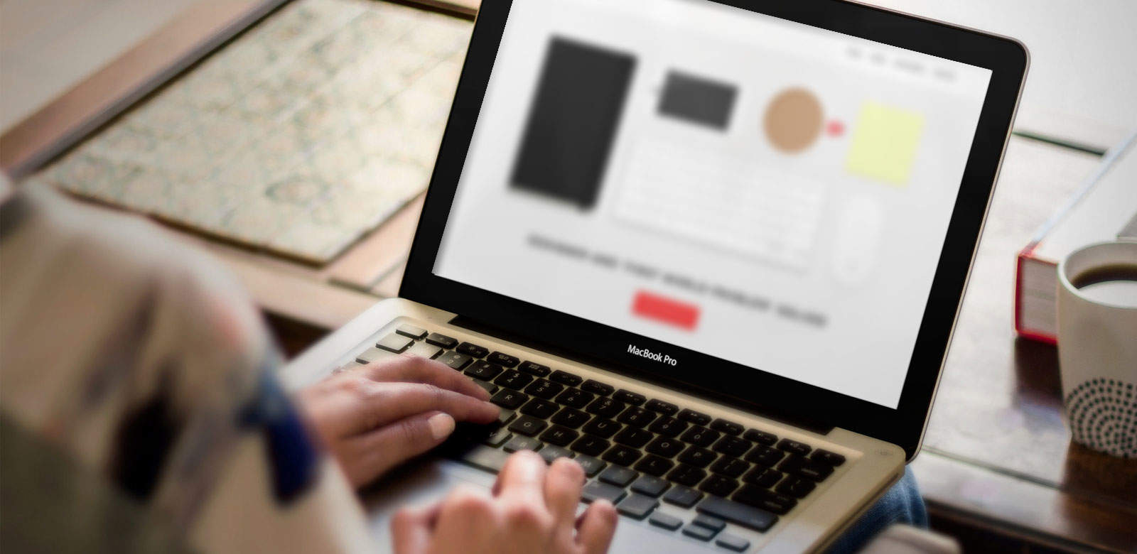 4 Powerful Reasons Why Your Business Needs a Digital Marketing Agency