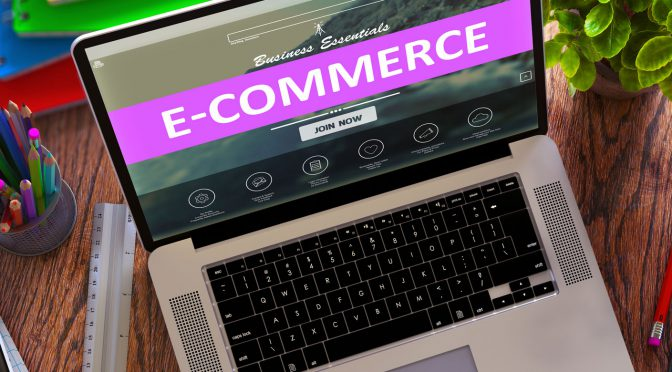 Win More Ecommerce Sales with a Brilliant Checkout in Place