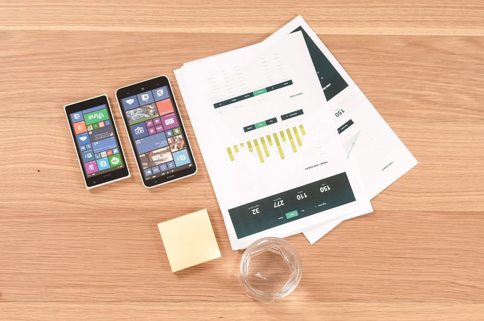 Give Your Users a Superior Experience with Responsive Websites