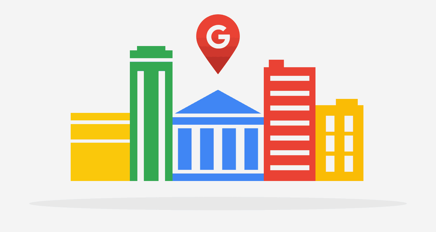 How to Optimize Your Google My Business Listing?